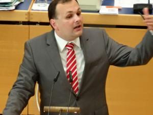 René Schollbach