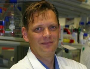 Prof. Dr. Frank Buchholz