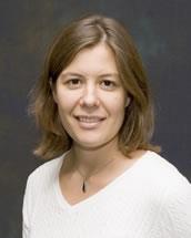 Dr. Sabine Lammers