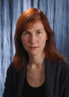 Dr. Vladislava Maria Warditz