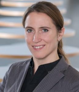 Jun.-Prof. Dr. Sina Ober-Blöbaum
