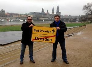 FDP gegen Kurtaxe