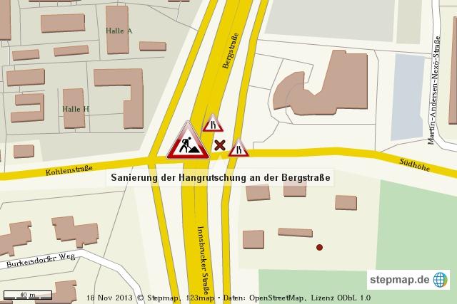 stepmap-karte-sanierung-der-hangrutschung-an-der-bergstrasse-1342207