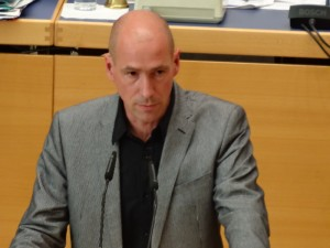Thomas Blümel