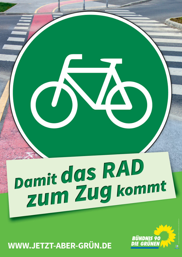 http://www.menschen-in-dresden.de/wp-content/uploads/2014/05/Wahlplakat-gr%C3%BCne-Rad_klein1.jpg