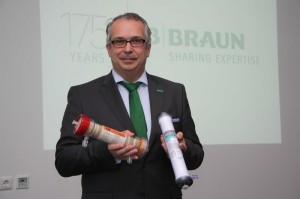 Bertram König