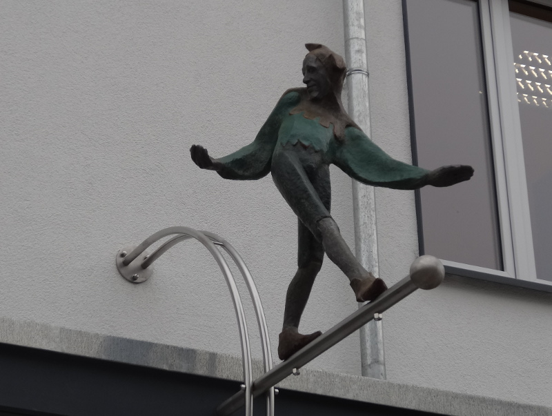 Beste Spielothek in Dresden-Neustadt finden