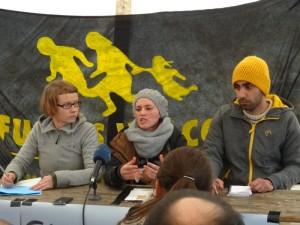 refugees camp 0203