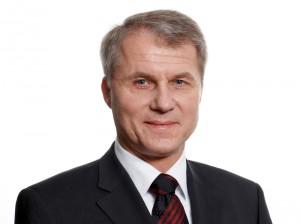 Rainer Seifert vdw