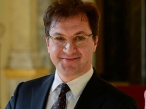 Dorny Serge