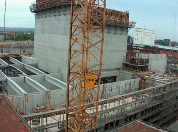 kraftwerk mitte 2005 turm