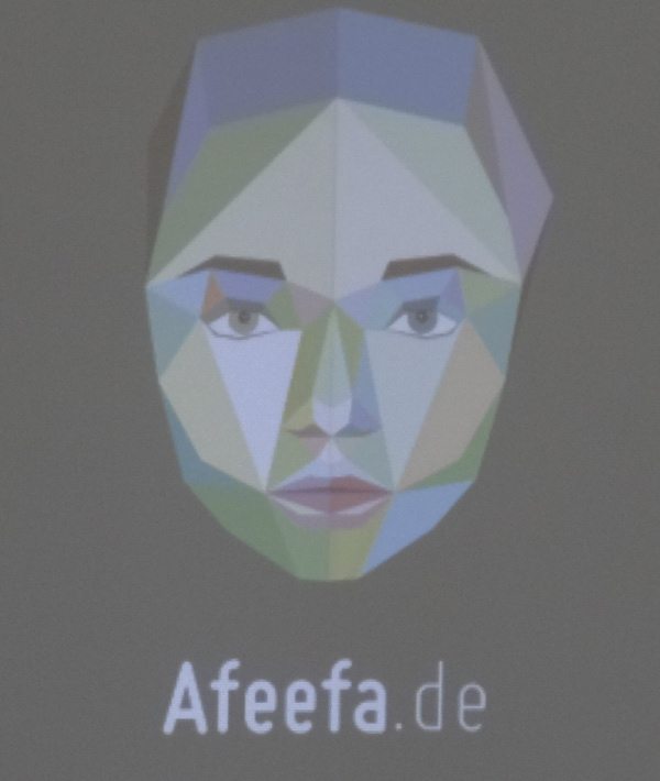 afeefa logo