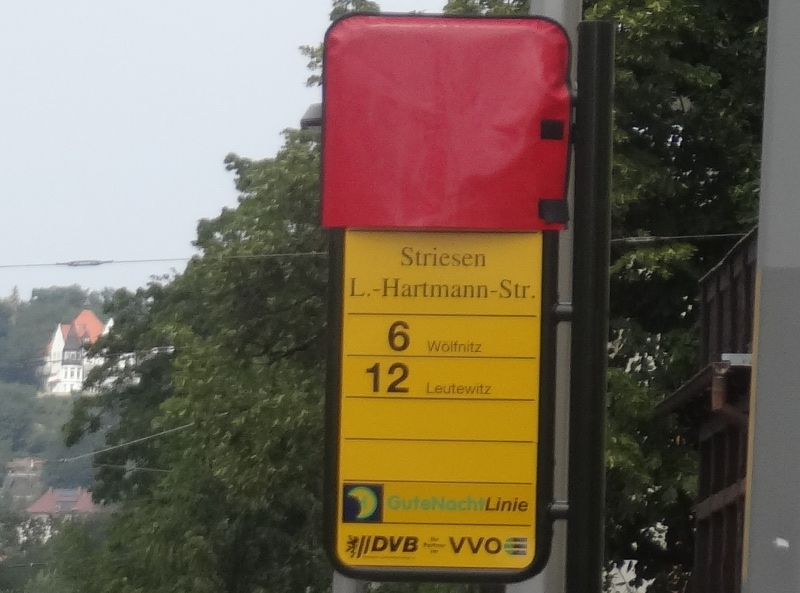 ludwig-hartmann-straße 1707 haltestelle