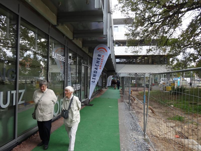 Gesundheitszentrum Klotzsche 3009