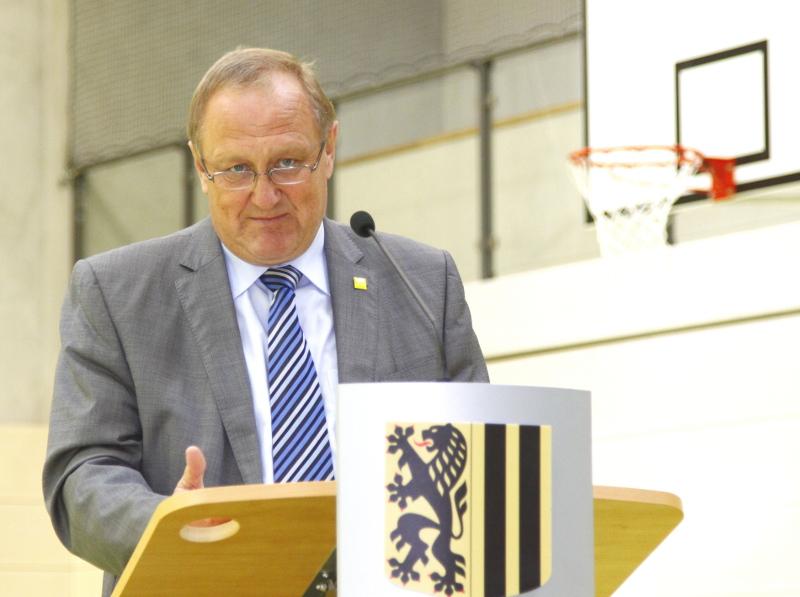 dreikönigsschule 0-09-2015 lehmann
