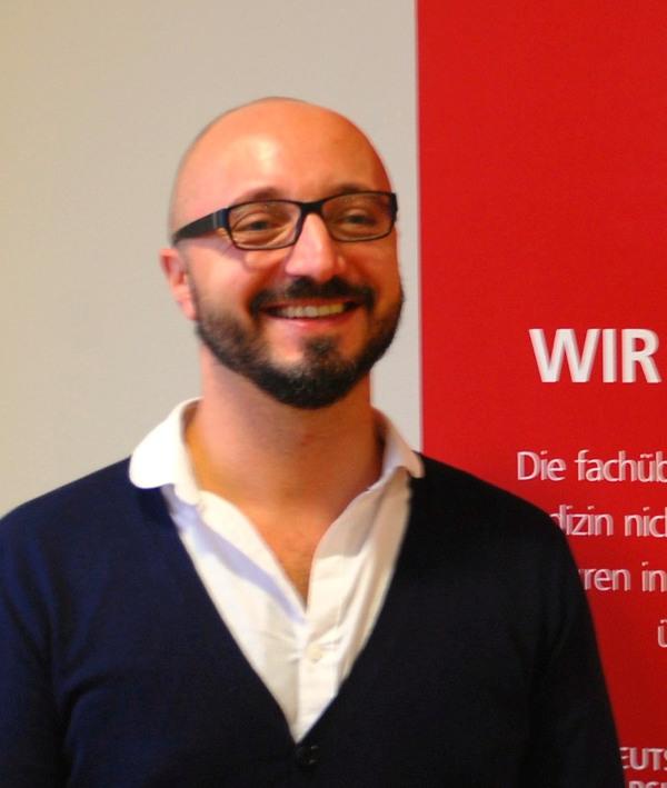Robert Bitterlich