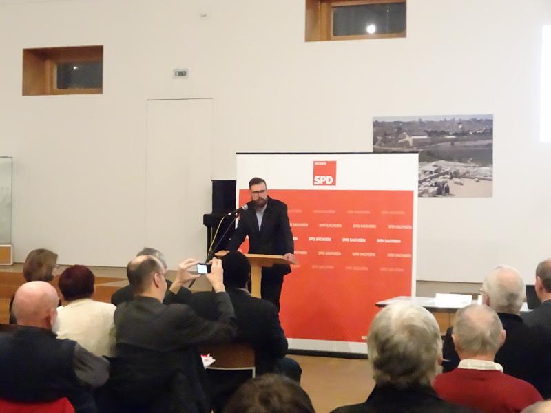 SPD Parteitag 0212 2015 kaniewski