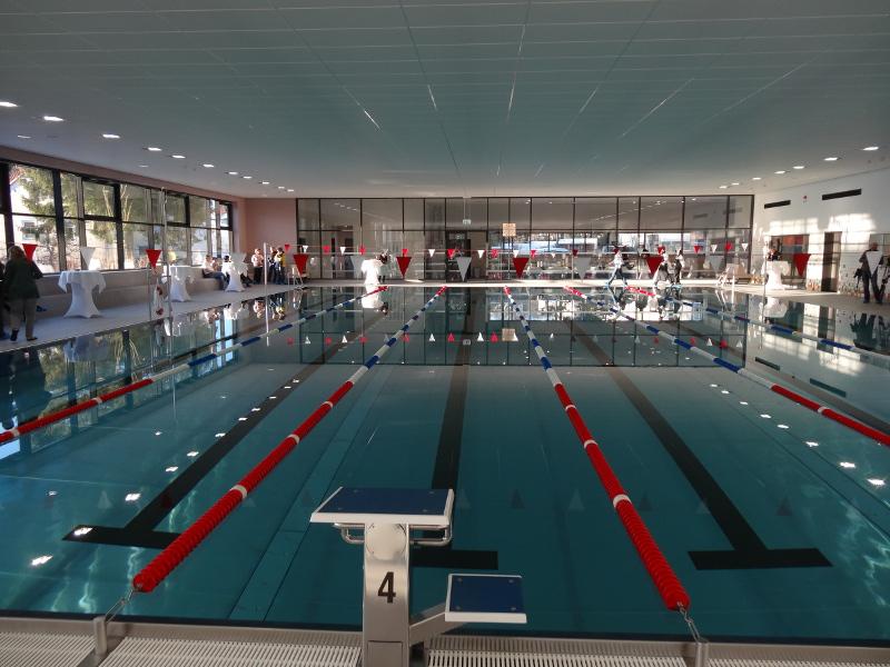 Schwimmhalle Bühlau 0801 becken