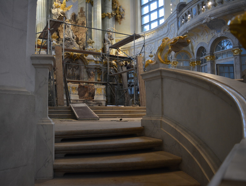 frauenkirche 1101 marmor