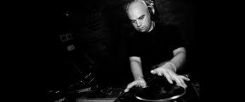 DJ Casio