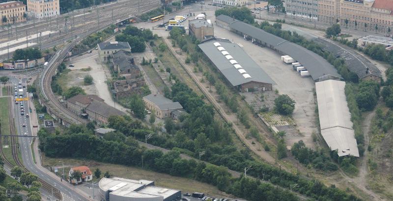 Luftbild_Alter_Leipziger_Bahnhof_Dietrich_Flechtner