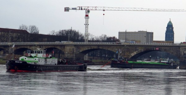 Albertbrücke Albis 2103 jf