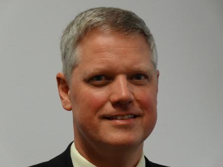 Andreas Atzenbeck