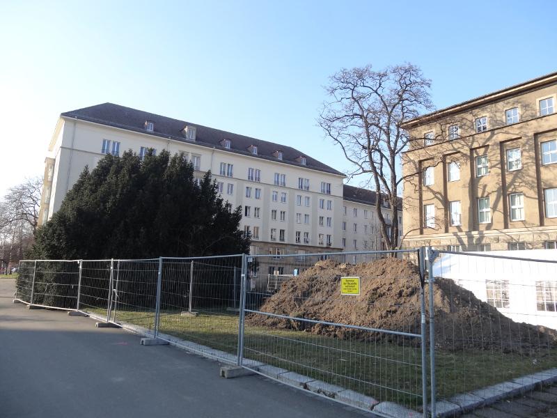 Campus Strassburger Platz 0903 eiben