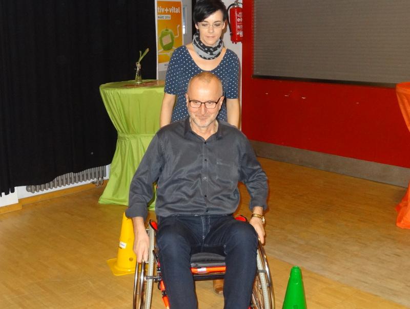 Emmers Rollstuhfahrschule 0203 Wintrich