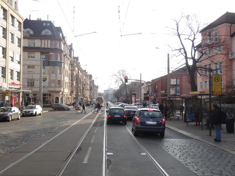 Königsbrücker 0903 bischofseg links