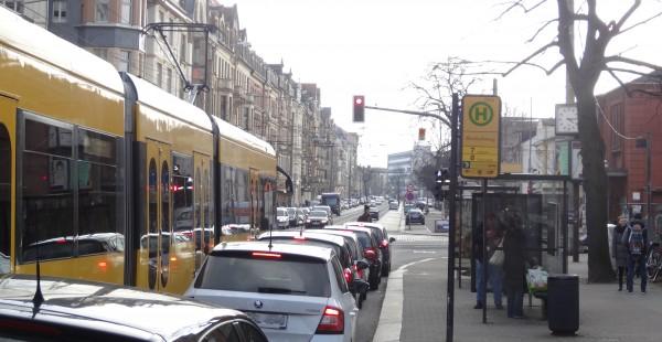 Königsbrücker 0903 bischofsweg