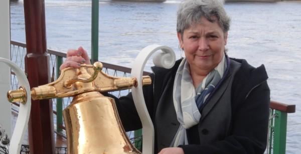 Sächsische Dampfschifffahrt startet in Frühjahrssaison - neue Kombiangebote